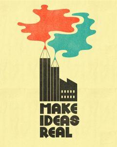 Bild 2 Poster makeideasreal1